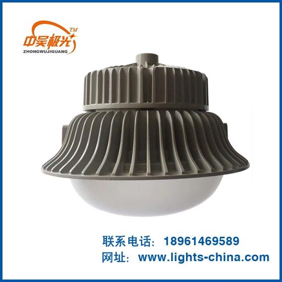 LED三防灯灯具