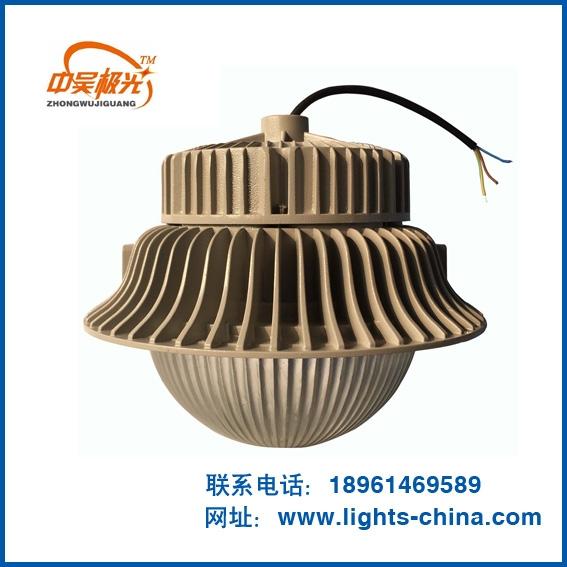 节能LED三防灯
