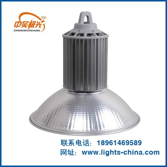 LED工厂照明灯