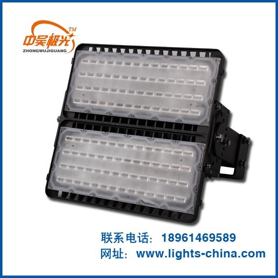 港口LED投光灯