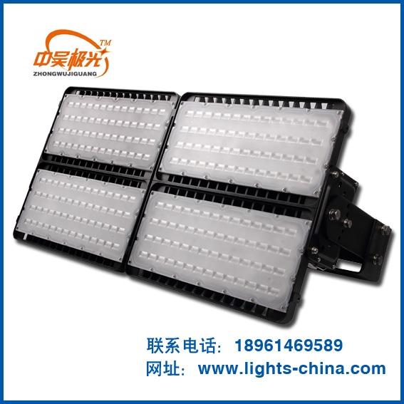 LED塔吊灯灯具