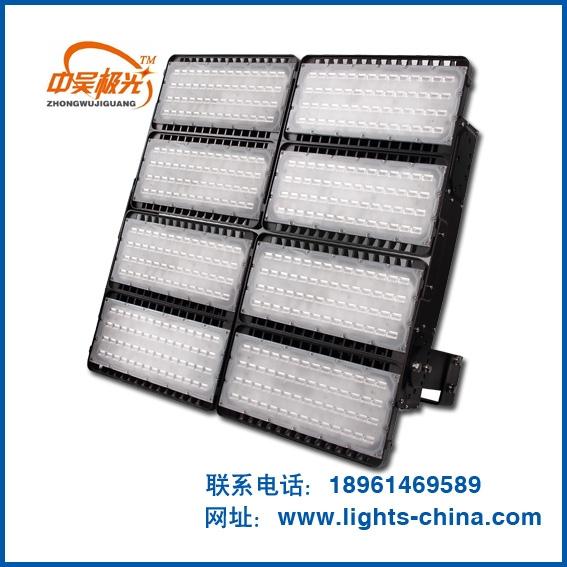 LED高杆灯价格
