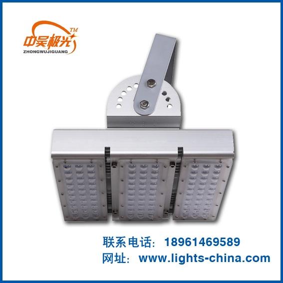 LED隧道专用灯
