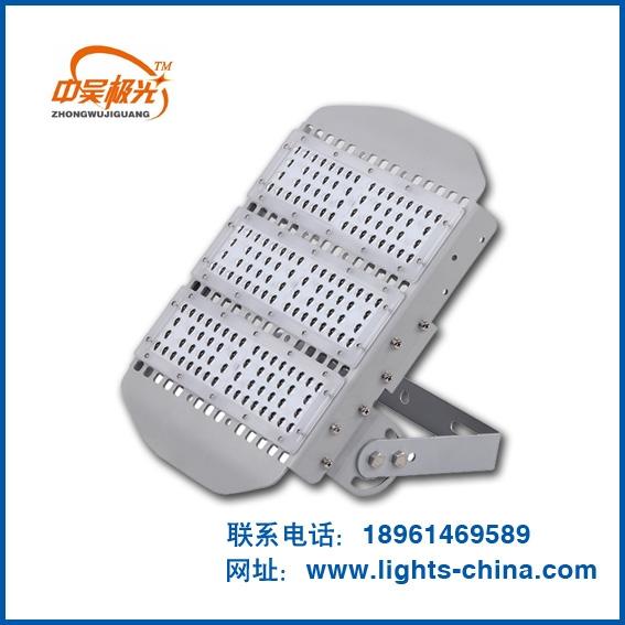 LED隧道引导灯