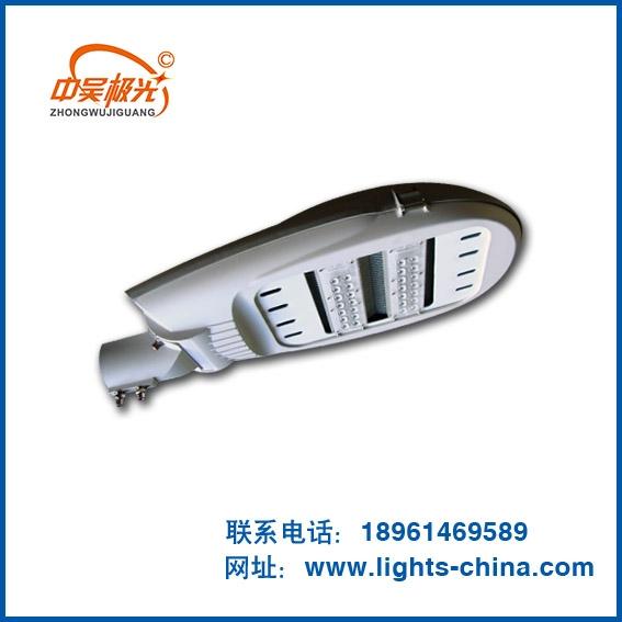 LED专利路灯