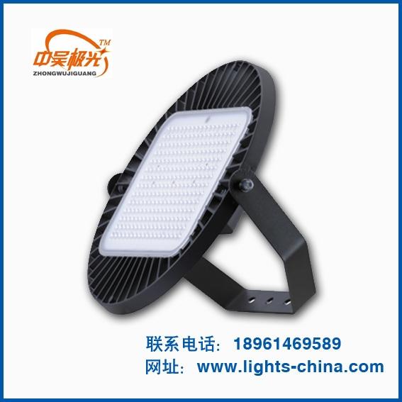 无锡LED工矿灯