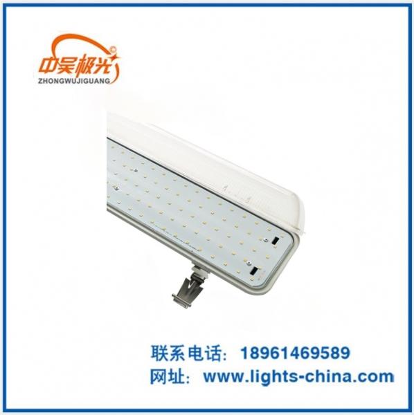 无锡三防灯IP65